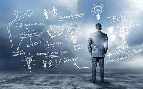 公司品牌营销策划应该怎么做,告诉你企业做品牌营销策划的方法!